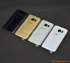 Thay kính lưng Samsung Galaxy S7 G930 Chính hãng
