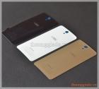 "Thay kính lưng Lenovo Vibe S1 (5.0"") Glass back cover"