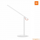 Đèn bàn Xiaomi Mi Smart LED Desk Lamp