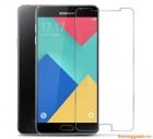 Miếng dán kính cường lực cho Samsung Galaxy A9 Tempered Glass