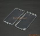 Ốp lưng Samsung On7 2016, Samsung G6100_loại siêu mỏng, ultra thin soft case