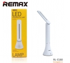Ðèn Led Remax Folding Eye Lamp RL-E180