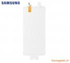 Miếng dán full màn hình Samsung Galaxy S8/ G950 chính hãng