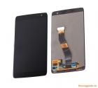 Thay màn hình Blackberry DTEK60 (màn hình nguyên bộ gồm cả cảm ứng+mặt kính)