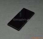 Thay màn hình Sony Xperia  Z5 Premium chính hãng nguyên bộ (gồm cả viền benzel)