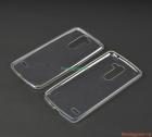 Ốp lưng siêu mỏng cho LG Ray Soft Case