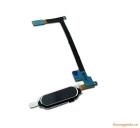 Thay thế cáp phím home Samsung Galaxy Note 4, Samsung N910