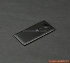 Nắp lưng Microsoft Lumia 950 Màu Đen, Back Cover (không kèm mạch NFC)
