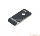 """Ốp lưng iPhone 7 (4.7"""") ROCK Royce series"""