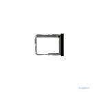 Khay Sim LG G2 D802 F320 D800 Màu Đen