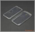 """Ốp lưng silicone Redmi 4X (5.0""""), loại siêu mỏng_ultra thin soft case"""
