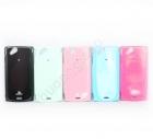 Vỏ ốp lưng Sony X12, Xperia Arc, Arc S, LT15i, LT18i ( Bóng, kim tuyến, Newtop)