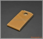 Bao da flip cover Microsoft  Lumia 950 XL chính hãng