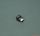 Đầu HDMI gấp khúc góc vuông 90 độ