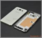 Thay vỏ Samsung Galaxy E5/ Samsung E500 màu trắng