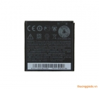 Pin HTC Desire 300, Desire 301 (BP6A100) Original Battery
