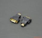 Đầu chuyển đổi HDMI sang DVI