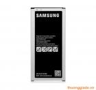 Pin Samsung Galaxy  J5 (2016), Samsung J510 Chính Hãng Original Battery