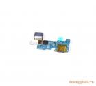 Thay cáp chân sạc+míc LG G5 VS987 (bản Verizon, Mỹ)