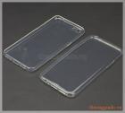 Ốp lưng silicone OPPO F3 Plus/ OPPO R9s Plus (loại siêu mỏng), Ultra thin soft case
