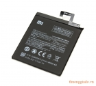 Thay pin Mi.5c (BN20) , 2860mAh battery