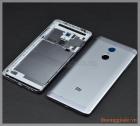 Thay vỏ Redmi Note 4X màu xám chính hãng