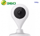 Qihoo 360 IP SMART CAMERA D606 (Bản 1080p)