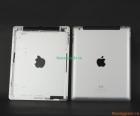 Thay thế vỏ iPad 4 Original Housing