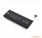 Thay pin iPhone SE (1624mAh) Original Battery