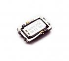 Loa đàm thoại Nokia X6 X7 E66 E71 E72 N82 N85  chính hãng