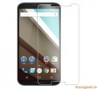 Miếng dán kính cường lực cho Google Nexus 6 Tempered Glass Screen Protector