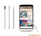 Bút cảm ứng điện dung theo máy LG G3 Stylus D690