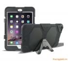 Ốp lưng chống sốc iPad Mini 4 shock proof case