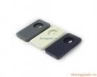 Bao Da Cầm Tay Có Cửa Sổ View Cho Asus Zenfone 5 Zenfone5  A500 A501
