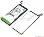 Thay pin Samsung Galaxy S7 Edge G935 (3600mAh, EB-BG935ABA) chính hãng