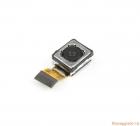 Thay thế camera sau (camera chính,camera chụp hình) Sony Xperia Z5 DOCOMO SCV32