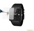 Miếng dán kính cường lực cho đồng hồ đeo tay thông minh Sony Smartwatch 2