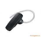 Tai nghe Samsung HM1950 Bluetooth Headset chính hãng (HD voice call & Music Streaming)