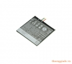 Thay pin HTC One A9 (B2PQ9100) 2150mAh Original Battery