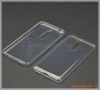 "Ốp lưng silicone siêu mỏng Nokia 5 (5.2"") Soft protective case"