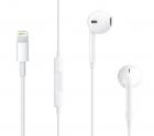 """Tai nghe iPhone 7 Plus (5.5""""), iPhone X (5.8""""), iPhone 8 Plus (5.5"""") chính hãng"""