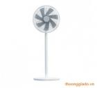 Quạt cây thông minh Xiaomi Smartmi Fan màu trắng