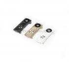 Thay thế kính camera sau+phím chỉnh âm lượng và phím home LG G3 F400