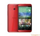 Miếng dán kính cường lực cho HTC One E8 Tempered Glass Screen Protector