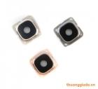 Thay kính camera sau Samsung Galaxy C7