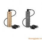 Tai nghe Bluetooth Sony SBH54 Stereo Chính Hãng