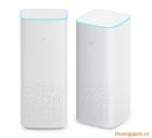 Loa trợ lý ảo Xiaomi - Mi AI Speaker (hiện chỉ hỗ trợ tiếng Trung)