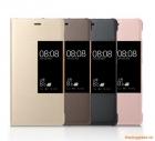 Bao Da Huawei P9 Plus, Huawei P9Plus Smart Case Chính Hãng