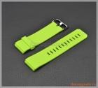 Dây đeo tay thay thế cho Fitbit Blaze màu xanh cốm