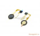 Cáp cảm biến vân tay LG G6 (phím bật tắt nguồn, phím home)